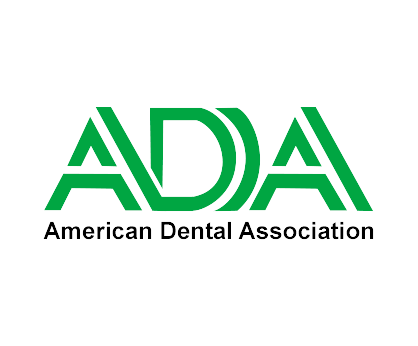 Member of American Dental Association